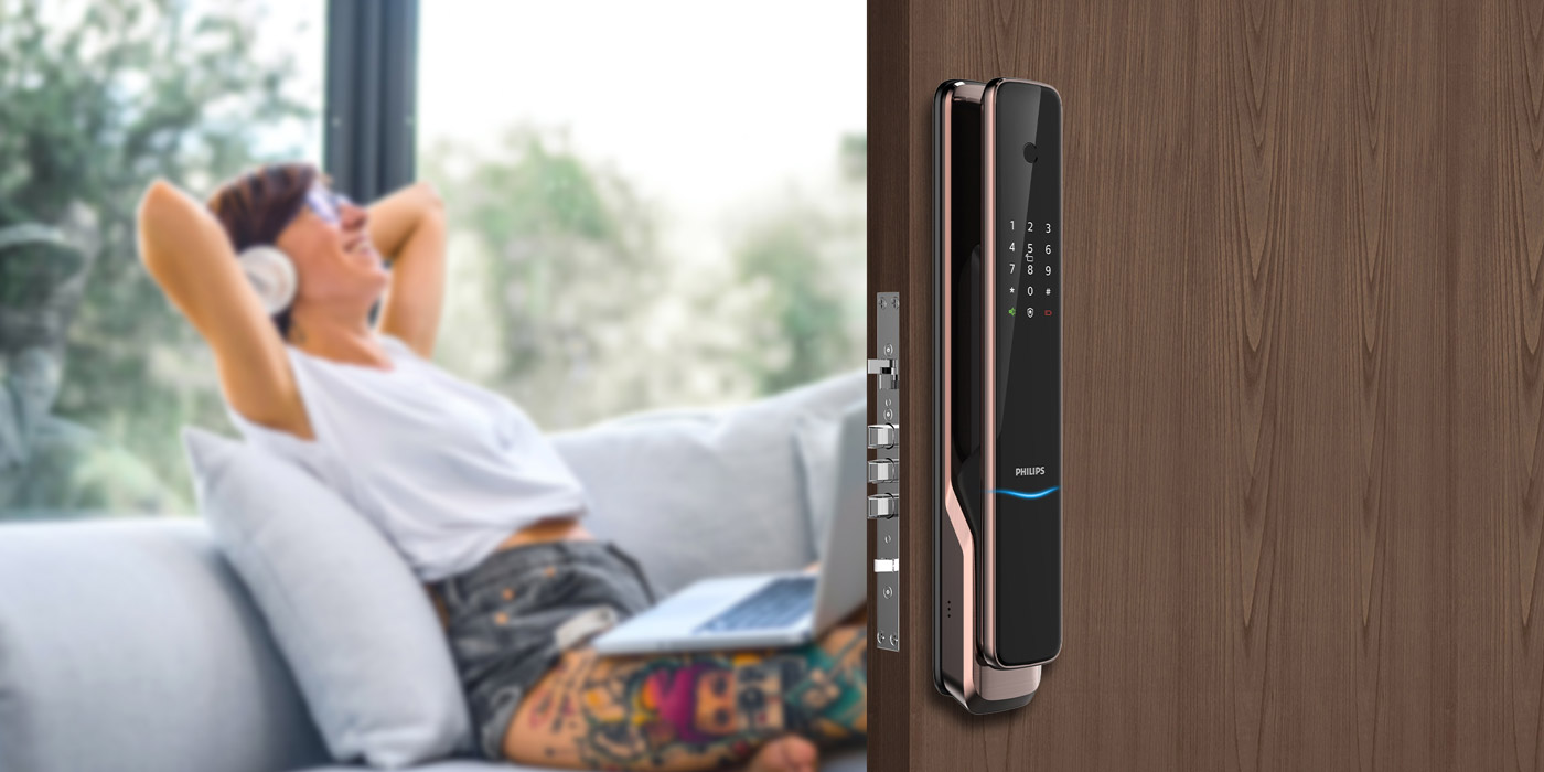 What to know before buying Philips EasyKey 9300?cid=6