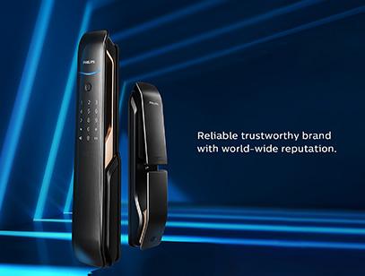 Shenzhen Conex Intelligent Technology Co., Ltd.